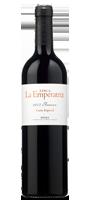 Img Vino Finca La Emperatriz Cuvée Especial Reserva 2013