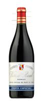 Img Vino Viña Real Cuvée Especial Tinto Reserva 2013
