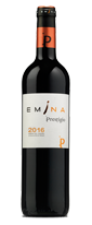 Img Vino Emina Prestigio 2016