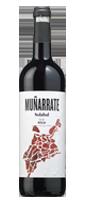 Img Vino Muñarrate 2018