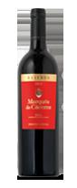 Img Vino Marqués de Cáceres Edición Especial Reserva 2012