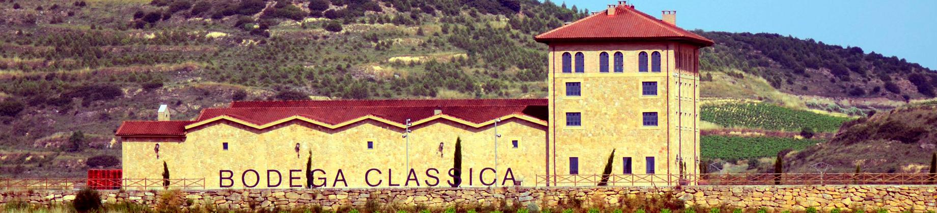Bodega Classica