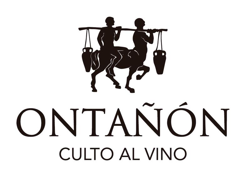 Cata de vinos y tapas riojanas en Bodegas Ontañón