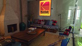 Kook Hotel Tarifa