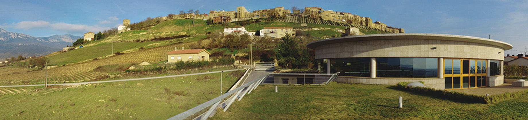 Bodegas y vinos en un viaje exclusivo a la cuna del vino riojano