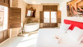 Hotel Treatisso