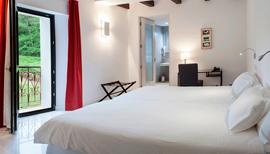 Hotel Finca Portizuelo