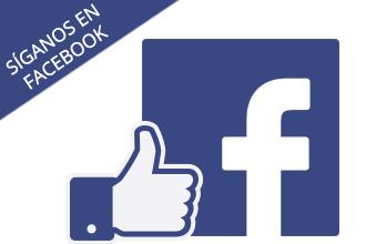 Facebook Vinoselección